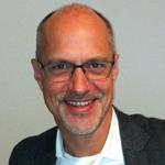 Paul Selwold, PMP