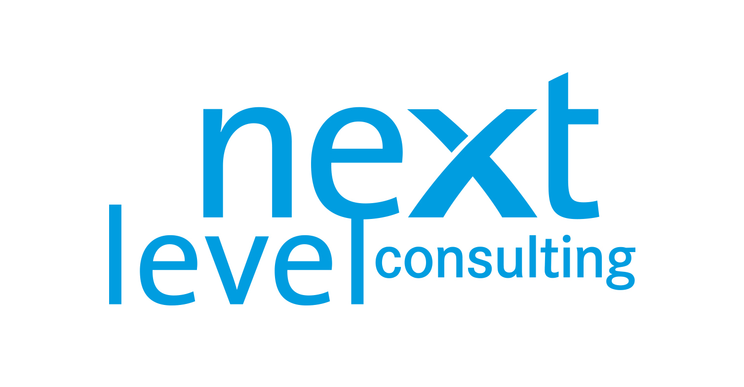 4Next Level Consulting