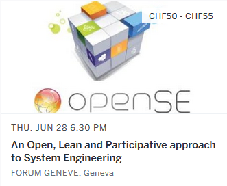 an-open-lean-and-participative-approach-to-system-engineering