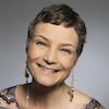 Julia Posselt, PMP