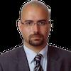 Alp Camci, PMP