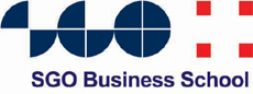 logo business school web1