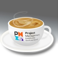 PMI Coffee Talk October
